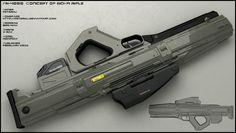 FN-4000-main by peterku.deviantart.com on @DeviantArt