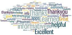 #Positive Language. #ContactCenters #CustomerService #CallCenters