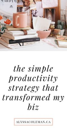 If you& trying to figure out how in the HECK to monetize your biz and start cashing in on those months (and beyond), then you& gonna want in on this strategy. Creative Business, Business Tips, Online Business, Business Sales, Business Motivation, Business Quotes, Growing Your Business, Starting A Business, Productivity Hacks