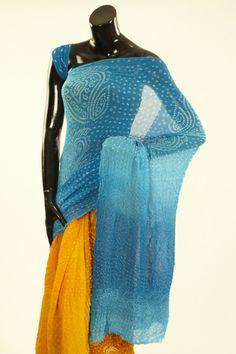 #saree #indian wedding #fashion #style #bride #bridal party #brides maids #gorgeous #sexy #vibrant #elegant #blouse #choli #jewelry #bangles #lehenga #desi style #shaadi #designer #outfit #inspired #beautiful #must-have's #india #bollywood #south asain #designersaree