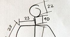 curso de animación en stopmotion blog stopmociónate Needle Felted Animals, Felt Animals, Needle Felting, Wire Crafts, Paper Crafts, Clay Dolls, Peace, Blog, Math