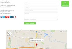 contact Contact Page, Company Names, First Names, Messages, Map, Marketing, Business Names, Location Map