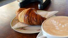 café MOKALOLA, Leberstraße 21 10829 Berlin | Der Kaffeeladen