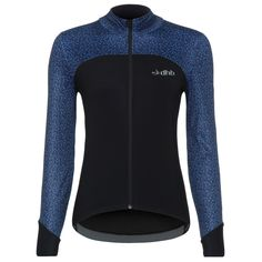 Wiggle | dhb Aeron Women's Full Protection Softshell | Cycling Windproof Jackets