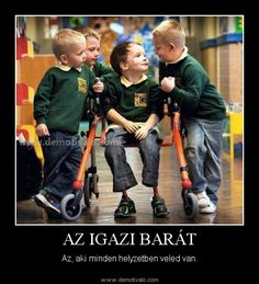 """ Friendship is the best treasure that we have "" Friends are life Adaptive Sports, Foto Top, Spinal Cord Injury, Autism Parenting, Quadriplegic, Special Needs, Girl Humor, Photos, Pictures"