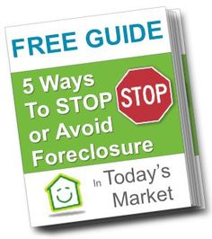 Stop Foreclosure Report  Long Island Cash Home Buyer.  We buy Nassau and Suffolk County houses for Cash.