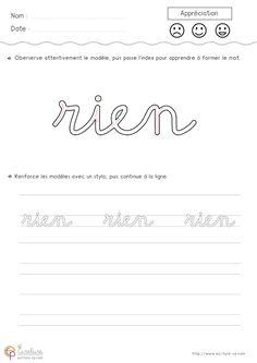27-ecriture-cursive-maternelle-gs-copie-debut-d-annee-cp-rien