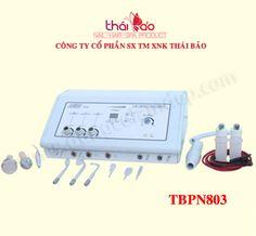 máy chăm sóc da , TBPN803 ,