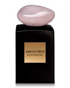 TRY THIS.  Armani Prive Eclat de Jasmin Eau De Parfum