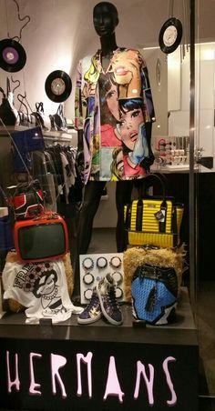 #levetrinedihermans  #HERMANSFASHION #FASHION #STORE #MULTIBRAND #URBANSTYLE #PALAGIANO Info e spedizioni: Direct o WhatsApp 3479037482  Puoi trovarci anche su Instagram  https://www.instagram.com/hermans_fashion/  Giocellini bag milano imperialfashion imperialpeople stokton lacarriebag