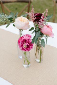 Charleston Weddings - Legare Waring House - CarolineRo Photography, Mimi Nicole, Ashley Nicole Events - Lowcountry -