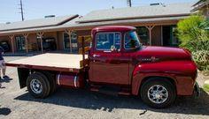 Truck Flatbeds, Dually Trucks, Diesel Trucks, Chevy Trucks, Pickup Trucks, Truck Art, Bagged Trucks, Chevy 4x4, Shop Truck