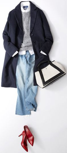 outfit date casual Fashion Mode, Denim Fashion, Look Fashion, Fashion Outfits, Womens Fashion, Mode Outfits, Fall Outfits, Casual Outfits, Look Street Style