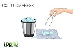 apply a cold compress to reduce trigger finger pain Reduce Face Redness, Redness On Face, Cucumber Uses, Essential Oil Chart, Home Remedies For Hemorrhoids, Getting Rid Of Hemorrhoids, Trigger Finger, Top 10 Home Remedies, Products