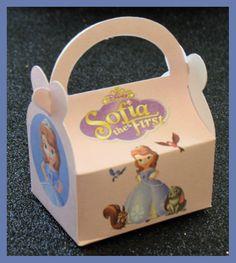 sophia the first disney sophia princess sophia by tinygiftboxes, $1.35