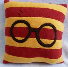 creative harry potter gifts - Google Search