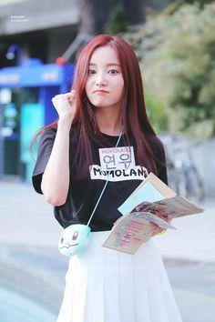 Pretty And Cute, Pretty Asian, South Korean Girls, Korean Girl Groups, Korean Beauty, Asian Beauty, Beautiful Japanese Girl, Beautiful People, Beautiful Women