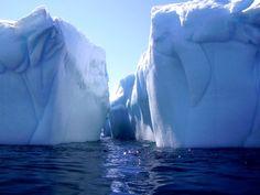 Icebergs_groelandia