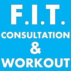 Schedule your F.I.T. Consultation & Workout NOW by following this link: http://fitnesstogether.com/novi/contact_info  Come get your fitness on at Fitness Together in Novi, MI!  Get personal one-on-one-training, a nutrition guideline, and other services that will change your life for the better!  Call (248) 348-9230 or visit our website www.fitnesstogether.com/novi for more information!