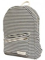 This Adorable Backpack Gives New Meaning To Back To School #refinery29