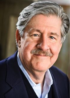 Edward Kirk Herrmann (July 21, 1943 – December 31, 2014) was an American actor, director, writer, and comedian, best known for his Emmy-nominated portrayals of Franklin D. Roosevelt on television, Richard Gilmore in Gilmore Girls, a ubiquitous narrator for historical programs on The History Channel and in such PBS productions as Nova,[2] and as a spokesman for Dodge automobiles in the 1990s.