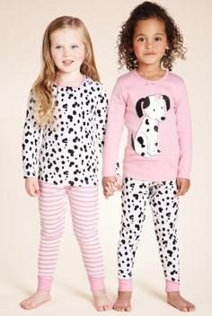 PJ'S Girls Pjs, Toddler Themes, Kids Nightwear, Sewing Pants, Pyjamas, Theme Bedrooms, Graphic Sweatshirt, Night Wear, Sweatshirts