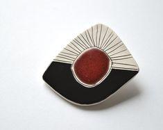 ceramic jewellery black - Hľadať Googlom