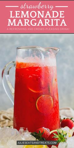 Alcoholic Drinks With Lemonade, Fruity Alcohol Drinks, Alcoholic Punch Recipes, Easy Drink Recipes, Alcohol Drink Recipes, Fruit Drinks, Cocktail Drinks, Beverages, Cocktails