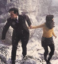 Christmas, 2013 :( saddest day for whovians:( But we will finally see Peter Capaldi!