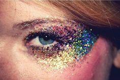 maquiagem-carnaval-5
