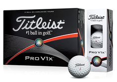 Titleist officially debuts its latest version of the Pro V1 and Pro V1x.  Golf Outfit 2cbb25e6a31b
