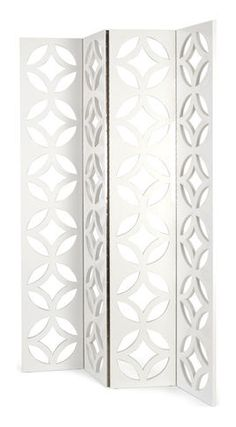The Jay screen is an enigmatic contemporary design piece with classic lines and a charm that can define the ambience of any room. Vintage Chairs, Vintage Furniture, Laser Cut Panels, Divider Screen, Famous Interior Designers, Wooden Screen, Interiores Design, Contemporary Design, Interior Architecture