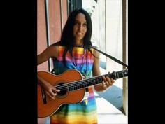 JOAN BAEZ ~ The Riddle Song w/ Pete Seeger ~ - YouTube