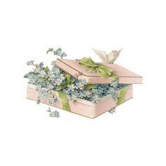BLOEMEN - Bloemen Heart *** *** - *** Victoriaanse ... - ... Een klein *** - *** 1 ... Binnenkort - *** Daffodil *** - *** *** Roses - ** * Eyelets ... - *** Roses for ... - *** Kleur ... - *** Spring Bouquet ... - Het blog candy sweety featuring polyvore, home, home decor, flowers, fillers, accessories, backgrounds, blue, spring home decor, blue home decor, heart home decor and rose home decor