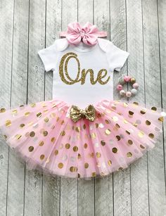 c8a979865e 38 Best 1st birthday tutu images in 2019 | Dress lace, Formal ...