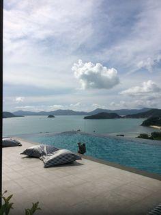 Sri Panwa Phuket Thailand And a whole lot more Thailand Info @ http://islandinfokohsamui.com #Thailand #Samui #tours @islandinfosamui