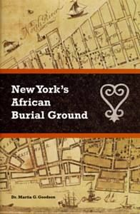 New York's African American Burial Ground