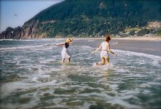 beach bum on Spotify Summer Vibes, Ernst Hemingway, Nate River, Summer Aesthetic, Nature Aesthetic, Flower Aesthetic, Blue Aesthetic, Aesthetic Fashion, Teenage Dream