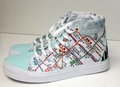 ee8468207c0 50 Best Shoes images