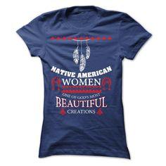 (Top Tshirt Brands) Native American Women Beautiful [Teeshirt 2016] Hoodies