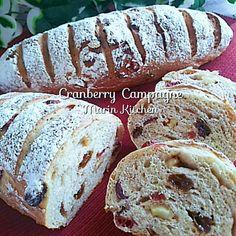 Bread Cake, Scones, Bread Recipes, Sandwiches, Sweets, Kitchenaid, Food, Gummi Candy, Essen