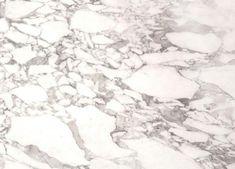 CDK Arabescato Vagli | stone | materials finishes | est living