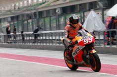 MotoGP 2015: Hasil Sementara Test Sepang 2 Hari Ketiga 15:00 WIB - http://iotomotif.com/motogp-2015-hasil-sementara-test-sepang-2-hari-ketiga-1500-wib/34881 #JadwalMotoGP2015, #KalenderMotoGP2015, #MarcMarquezMotoGP2015, #MotoGP2015, #PembalapMotoGP2015, #SepangTestMotoGP2015
