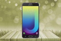 O Samsung Galaxy J7 Prime 2 é lançado pela Samsung  ASamsunganunciou ontem dia (17) uma nova versão do Samsung Galaxy J7 Prime 2para ser comercializado aqui em território brasileiro.