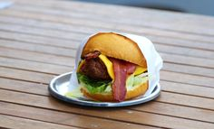 Read Concrete Playground's review of Guilty, Darlinghurst and find 25 more Sydney American restaurant reviews. The best guide to bars, restaurants and cafes in Sydney.