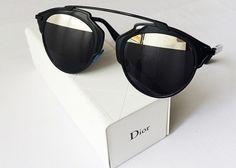 oculos-de-sol-christian-dior-so-real-lancamento-promoco-21494-MLB20211486766_122014-F
