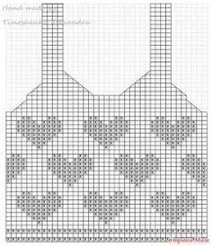 New Baby Crochet Summer Charts Ideas Baby - Diy Crafts Motif Bikini Crochet, Crochet Bolero, Gilet Crochet, Crochet Jumper, Black Crochet Dress, Crochet Cardigan Pattern, Crochet Crop Top, Crochet Blouse, Crochet Stitches