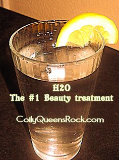 CoilyQueens™ : 3 FREE ways to increase your hair growth now!
