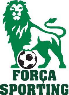Hic Svnt Leones Portugal Soccer, Image Fun, Sea Dragon, Best Club, Geometric Art, Cristiano Ronaldo, Football, Respect, Scp