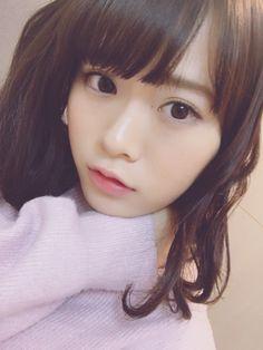 nnnnnn-nanasemaru—i-love-you: 黙れ小童! | 乃木坂46 山崎怜奈... | 日々是遊楽也
